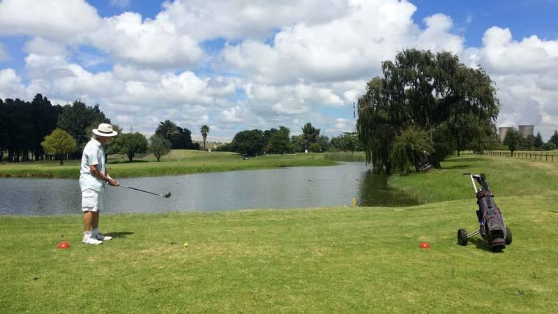golfclub field2