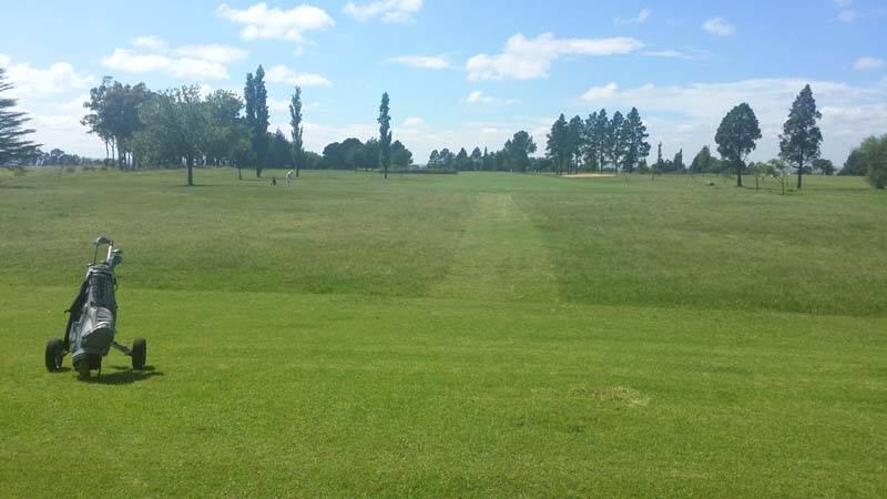 golfclub field3