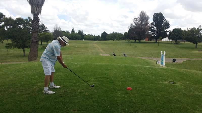 golfclub field4