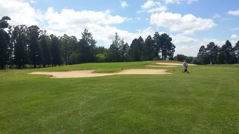 golfclub field5