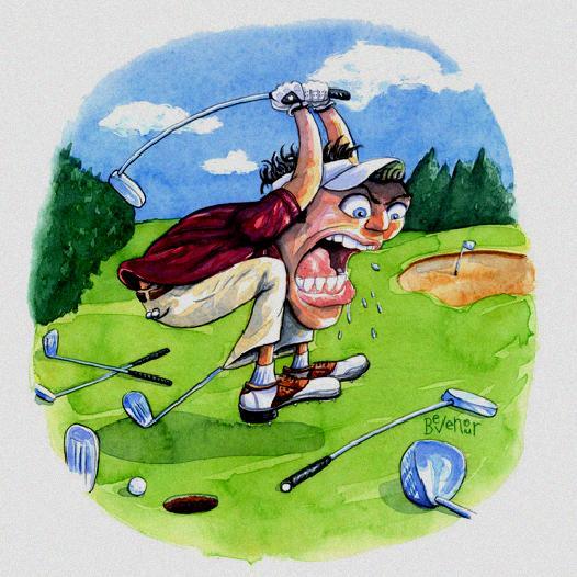 funny-golf-swing-3